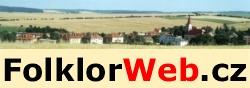 folklor a lidová kultura na Moravě