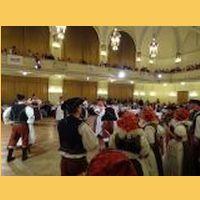 13_Moravský ples 2014