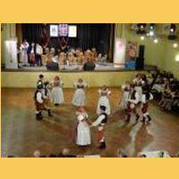14_Moravský ples 2014