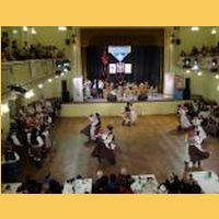15_Moravský ples 2014