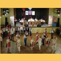 16_Moravský ples 2014
