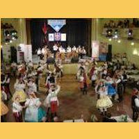 18_Moravský ples 2014