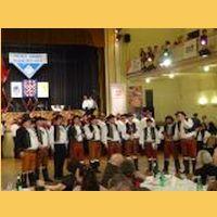 19_Moravský ples 2014
