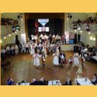 03_Moravský ples 2014