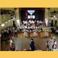 04_Moravský ples 2014