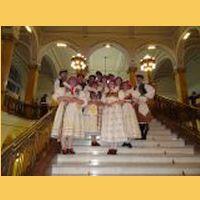 06_Moravský ples 2014