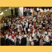 07_Moravský ples 2014