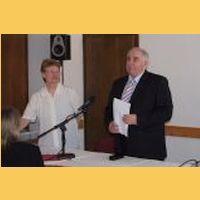 03_XIII. konference o Hané v Lošticích03_XIII. konference o Hané v Lošticích