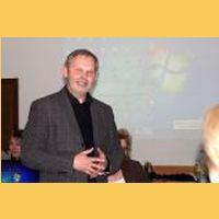 06_XIII. konference o Hané v Lošticích