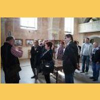 08_XIII. konference o Hané v Lošticích