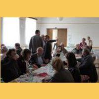 09_XIII. konference o Hané v Lošticích