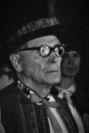 MVDr Alois Běhal dne 7.5.1983