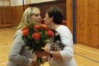 Eva a Maruška